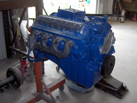 302_4V_motor