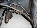 steering_repair