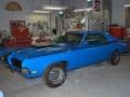 1970-cougar-eliminator_10